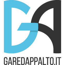 Garedappalto.it